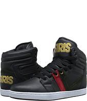 Osiris - Cthi