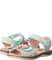 Pablosky Kids - 058681 (Toddler)