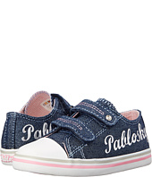 Pablosky Kids - 923821 (Toddler)