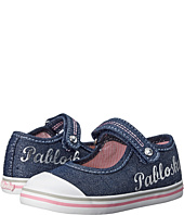 Pablosky Kids - 923520 (Toddler)