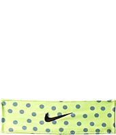 Nike - Fury Headband