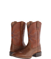 Ariat - Sport Wide Square Toe