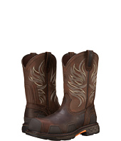 Ariat - OverDrive™ Western Pull-On