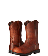 Ariat - Rigtek Pull-On