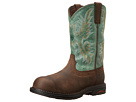 Ariat - Tracey Pull-On H20