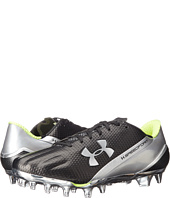 Under Armour - UA Speedform™ MC