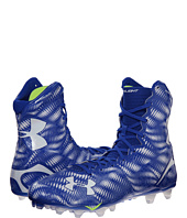 Under Armour - UA Highlight MC