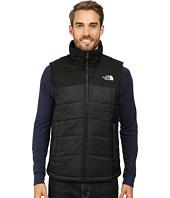 The North Face - Roamer Vest