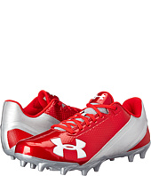 Under Armour - UA Speed Phantom Low MC