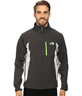 The North Face - Pneumatic Jacket