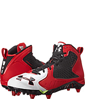 Under Armour - UA Fierce D