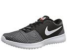 Nike Zoom Speed TR 2 NRG (White/Bright Crimson/Black)