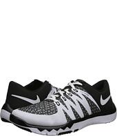 Nike - Free Trainer 5.0 AMP
