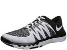 Nike Free Trainer 5.0 AMP