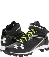 Under Armour - UA Crusher RM