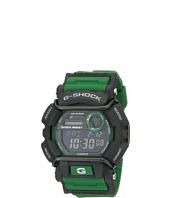 G-Shock - GD-400