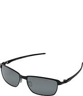 Oakley - Tinfoil Carbon