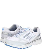 adidas Golf - adiZero Sport III