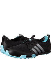 adidas Golf - Climacool Ballerina II