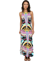 Mara Hoffman - Maxi Tank Dress