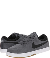Nike SB Kids - Eric Koston (Big Kid)