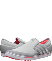 adidas Golf - adiCross SL