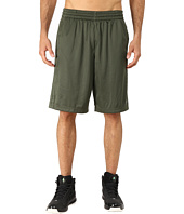 adidas - Triple Up 2.0 Short