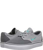 Nike SB Kids - SB Clutch (Big Kid)