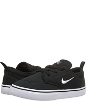 Nike SB Kids - SB Clutch (Infant/Toddler)