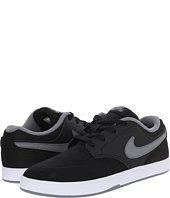 Nike SB Kids - SB Fokus (Little Kid)