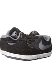 Nike SB Kids - SB Fokus (Infant/Toddler)