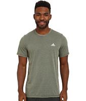 adidas - Aeroknit Short Sleeve Tee