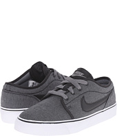 Nike SB Kids - Toki Low Canvas (Big Kid)