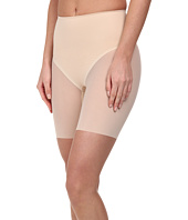 Wacoal - Smooth Complexion Long Leg Firm Shaper 805351
