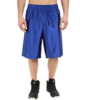 adidas - Basics Short 2