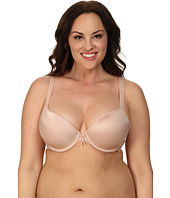 Wacoal - In Bloom Contour Bra 853237