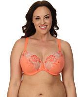 Wacoal - In Bloom Underwire Bra 855237