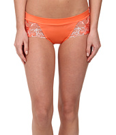 Wacoal - In Bloom Tanga 845237