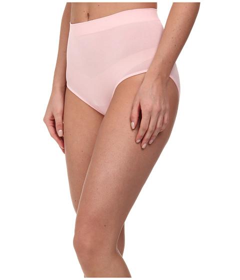 Wacoal - B-Smooth Brief 838175 (Crystal Rose) Women's Underwear