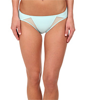 Wacoal - Body by Wacoal® High Cut Brief