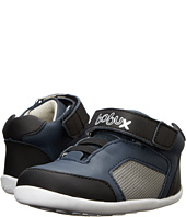 Bobux Kids - Step Up Element (Infant/Toddler)