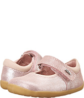 Bobux Kids - Step Up Shiny Dancer Mary Jane (Infant/Toddler)