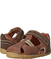 Bobux Kids - Step Up Intrepid Sandal (Infant/Toddler)