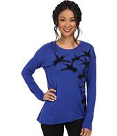 kensie - Sweatshirt KS1P3561