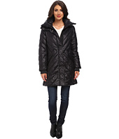 Rainforest - Cold Weather ThermoLuxe Coat