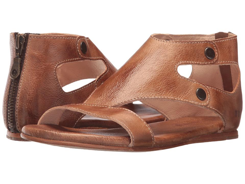 Bed Stu Soto (Tan Rustic) Sandals