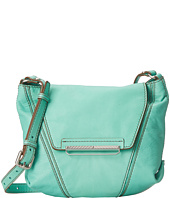 Kooba - Morrison Mini Crossbody
