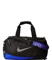 Nike - Vapor Max Air Small Duffel