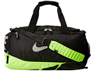 Nike Vapor Max Air Small Duffel