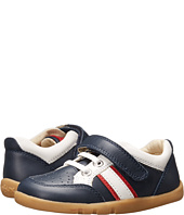 Bobux Kids - I-Walk Speed Racer Sports (Toddler/Little Kid)